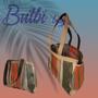 Sacs et cabas - BULBI BAG - BABACHIC BY MOODYWOOD