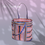 Bags and totes - Beach basket - BABACHIC BY MOODYWOOD