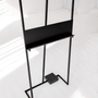 Decorative objects - OSTAND | Modern Easel - IDDO