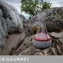 Wine accessories - Carafina - HUKKA DESIGN / RAW FINNISH