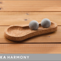 Beauty products - Cosmetic Solejoy - HUKKA DESIGN / RAW FINNISH