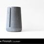 Wine accessories - GeoCooler - HUKKA DESIGN / RAW FINNISH