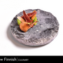 Assiettes de reception - RawPlate - HUKKA DESIGN / RAW FINNISH