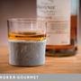 Verres - Verre à whisky Malt - HUKKA DESIGN / RAW FINNISH