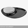 Everyday plates - Paistone - HUKKA DESIGN / RAW FINNISH