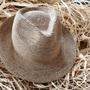 Hats - Pablo Hat - SAKAMENA
