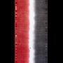 Foulards / écharpes - TRESTRIGNEL - CHÈCHE TIE & DYE - EN LIN - AV08 PARIS
