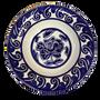 Ceramic - Soup Plate - CERAMICHE NOI
