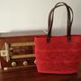 Bags and totes - Agate Bag - SAKAMENA