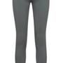 Ready-to-wear - Shanti Leggings - GAI+LISVA