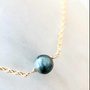 Jewelry - Falcon Eye Clasp Bracelet - GIVE ME HAPPINESS