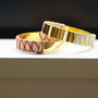 Jewelry - Bangle - DOMYO