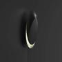 Wall lamps - MICHIKAKE - KISHU+