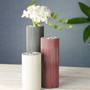 Design objects - SHIMA(vase) - KISHU+