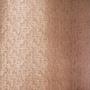 Wall decoration - WAGARA - HARIGANE