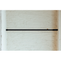 Etagères - 002 Tige de tension B (Horizontal/Vertical) - DRAW A LINE