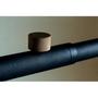 Shelves - 002 Tension Rod B (Horizontal/Vertical) - DRAW A LINE