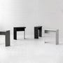 Consoles - FLEX | CONSOLE | SIDE TABLE - IDDO