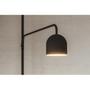 Spots - 009 Lamp C Shade Kit - DRAW A LINE