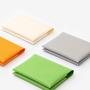 Papeterie - KATAMAKU Couverture de livre (A6) - TRINUS