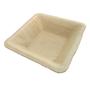 Bowls - Set of 10 small bowl (11x11cm) - ARECABIO