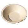 Bols - Lot de 10 coupelles rondes ( 13x13cm) - ARECABIO