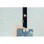 Ensembles muraux - 010 Aimant - DRAW A LINE