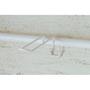 Etagères - 011 Cintre A Blanc - DRAW A LINE