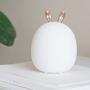 Cadeaux - Lampe LED Cerf sans fil - KELYS