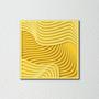 Décoration murale - Monochrome n°1 - STUDIO GU
