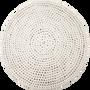 Appliques - Mur de Lumière Cercle - Applique - BOTACA
