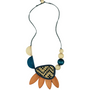 Jewelry - Handmade Necklace - NK14264 - EARTHWORKS FASHION ACCESSORIES