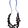 Jewelry -  Handmade Necklace - NK13689 - EARTHWORKS FASHION ACCESSORIES