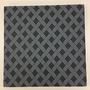 Design objects - Fabric panel by Saito Jyotaro - WABI WORLD