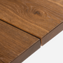 Tables - HUE DINING TABLE - BECARA