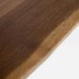 Tables - TABLE À MANGER HUE - BECARA