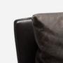 Small armchairs - KHRISTEEN ARMCHAIR - BECARA