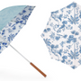 Gift - RAIN UMBRELLA - BUSINESS & PLEASURE CO.