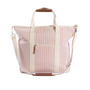 Travel accessories / suitcase - THE COOLER TOTE  - BUSINESS & PLEASURE CO.