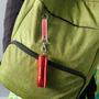 Accessoire de voyage / valise - SANADAHIMO - KOA CUTE