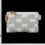 Leather goods - Children's School Bag, Pencil Case, Pet Coin Purse - FRESK