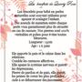 Bijoux - Bracelet Bébé Pierre naturelle - Quartz Rose - IRRÉVERSIBLE