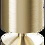Linge de table textile - Manchet Candleholder - NORDIC TALES