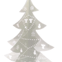 Christmas garlands and baubles - CHRISTMAS TREE H1,50m - LP DESIGN