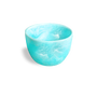 Design objects - Everday_deep bowl small_aqua - NASHI HOME