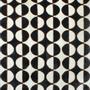 Tapis sur-mesure - Tapis design EULALIA par Fabián Ñíguez pour Kaymanta - KAYMANTA