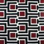 Contemporary carpets - HESPERIA HANDMADE RUG BY FABIAN ÑIGUEZ for KAYMANTA - KAYMANTA