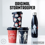 Produits sous licence - The Original Stormtrooper - PUCKATOR LTD