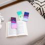 Stationery - Creative Kit - Bookmarks - Fairy tales - FRENCH KITS