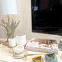 Decorative objects - Creative kit - Pin Tray - Geometric - FRENCH KITS